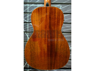 Lag Tramontane 98 T98PE Parlour Electro Acoustic Guitar