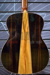 Tanglewood Java TWJF E Electro Acoustic Guitar