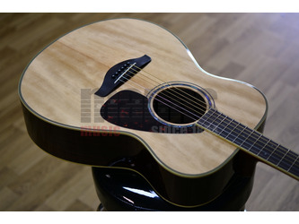 Yamaha FS830 Acoustic Guitar - Natural