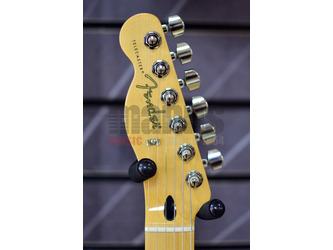 Fender Player Telecaster Butterscotch Blonde Left-Handed Electric Guitar