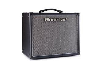 Blackstar HT-5R MkII Guitar Amplifier Combo