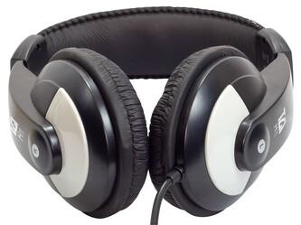 TGI H11 Classroom Headphones