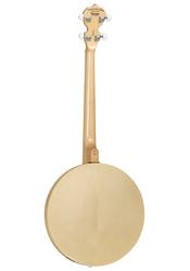 Tanglewood Union Series TWB 18 M4 4-String Tenor Banjo