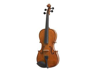 Stentor 2 Viola 15
