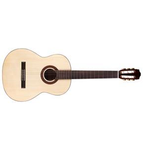 Cordoba Iberia C5 SP Nylon Guitar