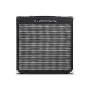 Ampeg Rocket Bass RB-108 1x8 Bass Guitar Amplifier Combo