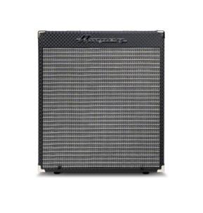 Ampeg Rocket Bass RB-110 1x10 Bass Guitar Amplifier Combo