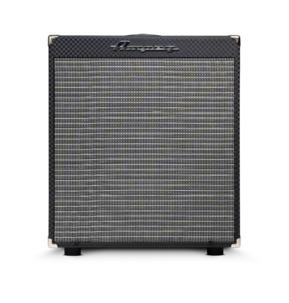 Ampeg Rocket Bass RB-112 1x12 Bass Guitar Amplifier Combo