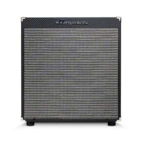 Ampeg Rocket Bass RB-115 1x15 Bass Guitar Amplifier Combo