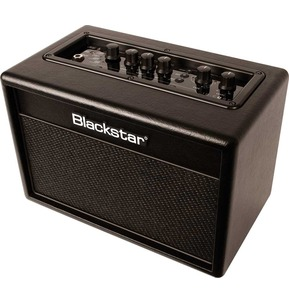 Blackstar ID:Core BEAM  Guitar Amplifier Combo