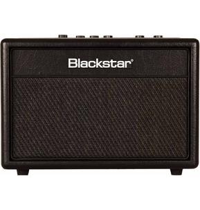 Blackstar ID:Core BEAM  Guitar Amplifier Combo