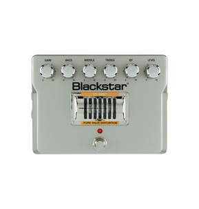 Blackstar HT-DIST Guitar Pedal B-Stock