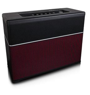 Line 6 AMPLIFI 150 Hybrid 150W Stereo Guitar Amp