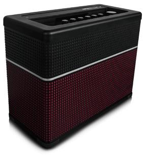 Line 6 AMPLIFI 75 Hybrid 75W Stereo Guitar Amp - Sale