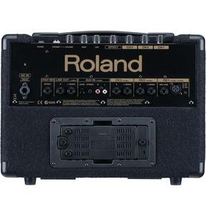 Roland KC-110 30W Portable Keyboard Amp