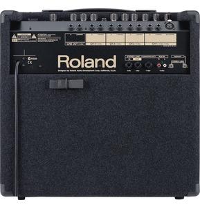 Roland KC-350 Keyboard Amp - Sale