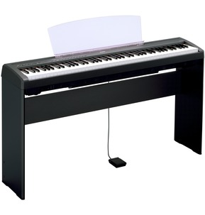 Optional Stand for P95, P85, P35 and NP105 Digital Piano