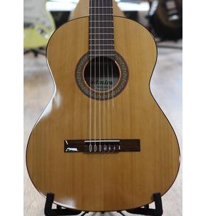 Admira Malaga Student Classical Nylon Guitar