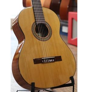 Admira 1908 Malaga Student Classical Guitar