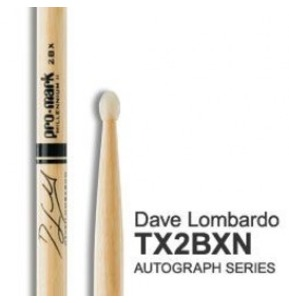 ProMark Dave Lombardo Signature Drumsticks