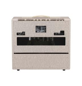 Vox AC15HW1X Hand-Wired 15-Watt Combo Amp, 12