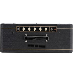 Vox AC10C1 10-Watt 1 x 10