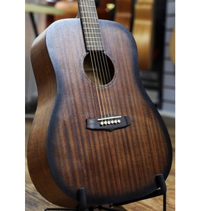 Tanglewood Crossroads TWCR D Dreadnought Acoustic Guitar