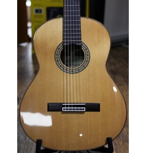 Admira A10 Handcrafted Classical Guitar