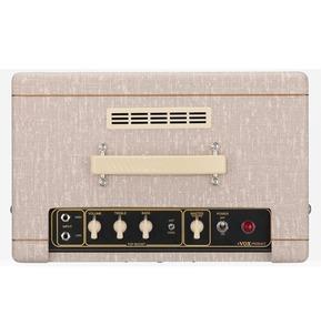 Vox AC4HW1 Hand-wired 4-Watt Combo, 12