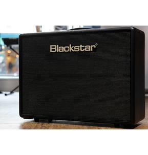 Blackstar Artist 30 Guitar Amplifier Combo