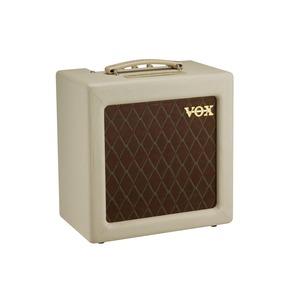 Vox AC4TV 4-Watt Combo With 1 x 10