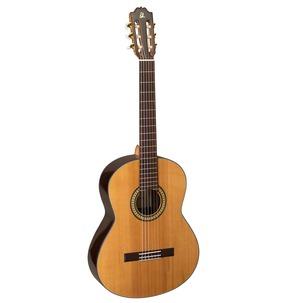 Admira A5 Handcrafted Classical Guitar