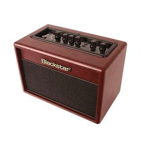 Blackstar ID:Core BEAM Artisan Red Guitar Amplifier Combo