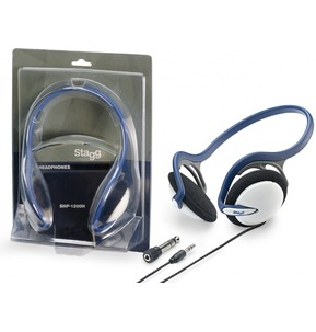 Stagg SHP1200 Walkman Headphones