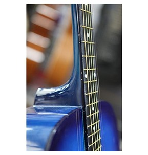 Paragon MD1 Dreadnought Acoustic Guitar