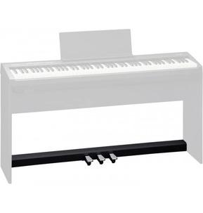 Roland Piano Pedal unit for Roland FP-30-BK