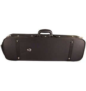Hidersine Case Violin Oblong