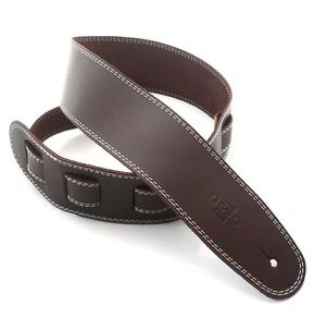 DSL SGE25-17-3 Brown/Beige Stitch 2.5