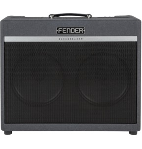 Fender Bassbreaker 18/30 Combo Guitar Amplifier