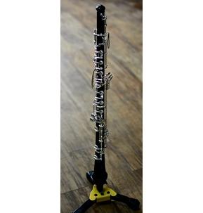 Buffet 4121 Artist Oboe Outfit