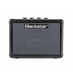 Blackstar FLY 3 Mini Bass Guitar Amplifier Combo