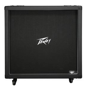 Peavey 430 B Cabinet Straight