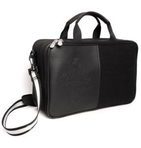 Buffet E13 Clarinet Back Pack Case