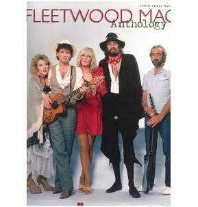 Fleetwood Mac - Anthology