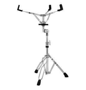 Mapex Tornado Snare Drum Stand Chrome