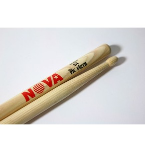 Vic Firth Nova 5A Wood Tip