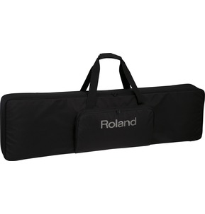 Roland Gig Bag for 76 Key Products