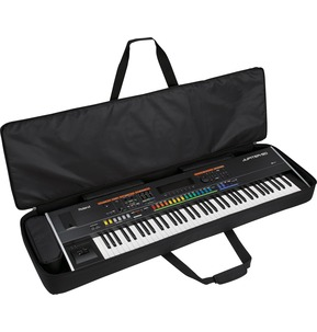 Roland Gig Bag for Keyboard - Various Sizes