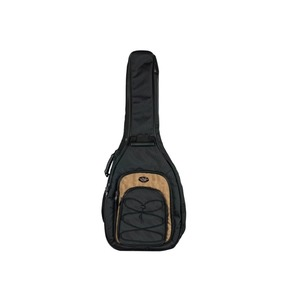 CNB Gig Bag - Various Guitars