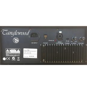 Tanglewood TXS T6 External Sub Speaker B-Stock
